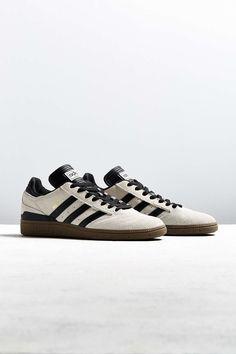 9eec5cd8a40c3a adidas Skateboarding Busenitz Pro Sneaker Mens Shoes Boots