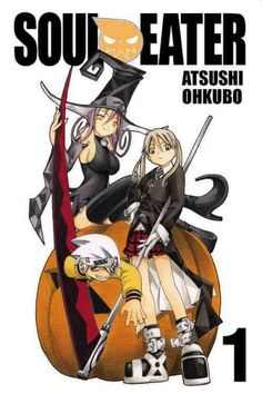 soul eater wallpapers madman entertainment.html