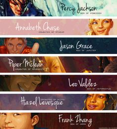 percy jackson funny - Google Search