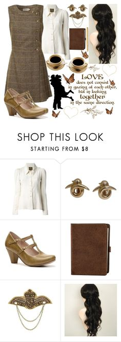 """Working Girl 01"" by dev-lynn ❤ liked on Polyvore featuring Biba, Cartier, Chelsea Crew, Gucci, BKE, Free People and Caran D'Ache"