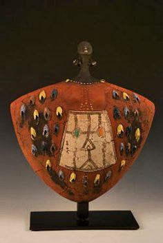 etiyé-dimma-poulsen-ceramic-sculpture-473x708