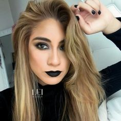 This manip of miss Ally Brooke Hernandez gives me soooo much life