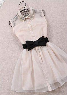 pastel fashion | Tumblr:
