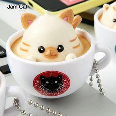 #coffeeart Coffee Latte Art, Espresso Coffee, Coffee Mugs, Coffee Enema, Decaf Coffee, Coffee Barista, Coffee Beans, Best Organic Coffee, Best Coffee