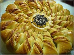 Recipes, bakery, everything related to cooking. Sunflower Cakes, Edible Creations, Yummy Treats, Bakery, Lime, Appetizers, Favorite Recipes, Dinner, Cooking