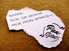 #quotes #cytaty #sentencje #praca #pasja #działanie