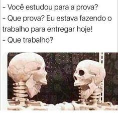 Best Memes, Dankest Memes, Funny Memes, Funniest Memes, Hilarious, Hospital Memes, Haha, Funny Spanish Memes, English Memes