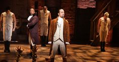John Legend, Kelly Clarkson, Miguel and more will tackle songs from and inspired by the musical 'Hamilton' on the forthcoming 'Hamilton Mixtape.'