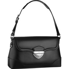 Louis Vuitton Outlet Epi Leather Bagatelle GM M40232| Authentic Louis Vuitton