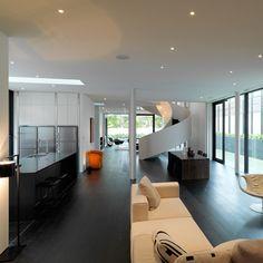 casa moderna y sostenible 4
