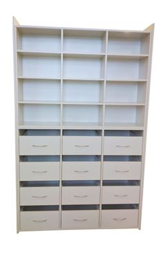 Pharmacy dispensary unit / made to measure pharmacy counters and pharmacy fittings. Quality shop counters at affordable prices. Open cupboard storage with extending draws.  #pharmacyfittings #pharmacydisplay #pharmacycupboard  #pharmacydispensary