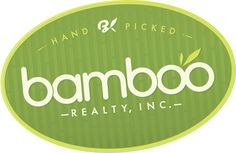 Bamboo Realty in Texas makes a charitable donation for every lease or sale and this time TAP was one of their recipients! Real Estate News, Real Estate Investor, Management Company, Property Management, Apartment Locator, Relocation Services, Investment Firms, Coworking Space, Rental Apartments