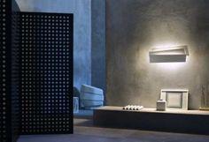 Foscarini - Innerlight parete