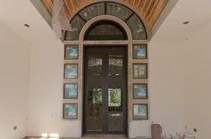http://www.zillow.com/homedetails/93-W-Grand-Regency-Cir-The-Woodlands-TX-77382/96547526_zpid/