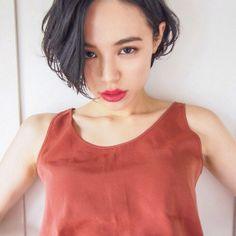 【HAIR】大海 良太さんのヘアスタイルスナップ(ID:59632)