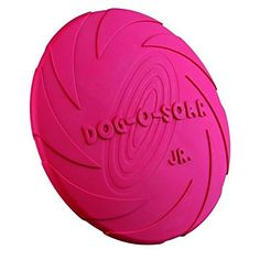 Trixie Floating Doggy Disc Dog Toy * Be sure to check out this helpful article.
