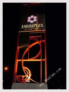 Pylon Signs Product | Location: Home >> Products >> Pylon Sign/Real Estate Sign >> Pylon ...