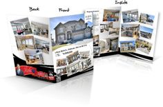 How to Create a Property Feature Sheet - My Visual Listings Orlando