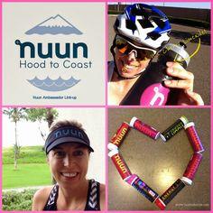 Nuun Hood to Coast