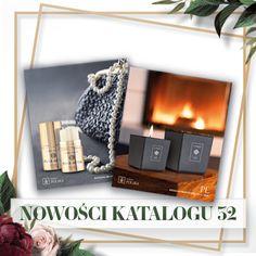 FM World Polska - sklep on-line Perfume, World, The World, Fragrance
