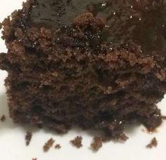 Quem nunca comeu este bolo na infância, não sabe o que está perdendo! Adaptamos para a versão sem glúten e sem lactose e agora você pode comer sem se preocupar. É para comer de joelhos!!! Veja mais receitas noÍndice de Receitas.