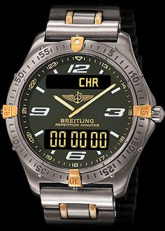 Breitling Aerospace Titanium New Hip Hop Beats Uploaded EVERY SINGLE DAY  http://www.kidDyno.com