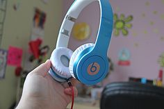 I HAVE THESE THEY ARE AWESOME THEY'RE THE SAME COLOR AND EVERYTHING