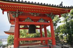 Visiting Kiyomizu-dera in Kyoto - The World Is A Book