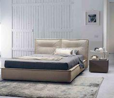 www.cordelsrl.com    #bed #handicraft furniture#handmade product