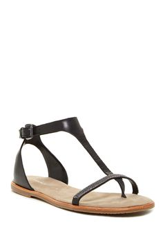 Mighty Sandal by Franco Sarto on @nordstrom_rack