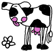 ANIMALES COLECCIONES - Karmelina - Álbumes web de Picasa