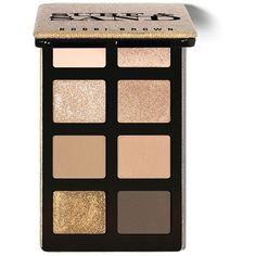 Bobbi Brown Sand Eye Palette, Surf & Sand Collection (1.885 UYU) ❤ liked on Polyvore featuring beauty products, makeup, eye makeup, eyeshadow, beauty, eyes, cosmetics, palette eyeshadow and bobbi brown cosmetics