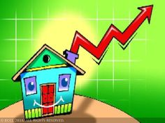 Home sales picking up as confidence to spend returns: Renu Sud, HDFC - The Economic Times
