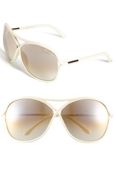 "Tom Ford ""vicky"" sunglasses"