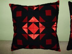 Serika Design offer beautiful handmade, embroidered and patchwork home accessories, hand bags and gifts. All products are made in Surrey with love. Patchwork Cushion, Handmade Home, Home Accessories, Cushions, Throw Pillows, How To Make, Gifts, Beautiful, Design