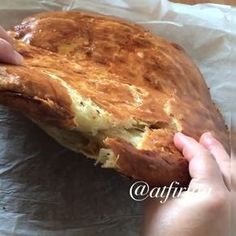 Nusret Hotels – Just another WordPress site Pizza Burgers, Burger Buns, Most Delicious Recipe, Breakfast Items, Turkish Recipes, Bread Recipes, Bakery, Food And Drink, Yummy Food