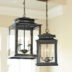 "must find a way to ""make"" this with an old lantern or re-store light. Sounds like a job for jacob!"