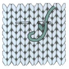 Silmukoiden jäljentäminen - Napiton Stitch Patterns, Knitting Patterns, Sewing Crafts, Sewing Projects, Diy And Crafts, Arts And Crafts, Tie Clip, Christmas Stockings, Dream Catcher