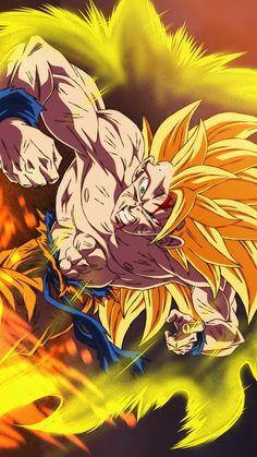 Goku Y Vegeta, Son Goku, Ball Drawing, Dragon Ball Image, Manga Anime One Piece, Fairy Tail Anime, Animes Wallpapers, Composition, Super Saiyan