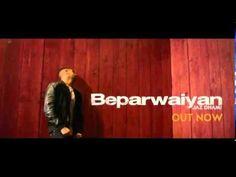 Beparwaiyan Sweet Love Song - Jaz Dhami's Punjabi Song