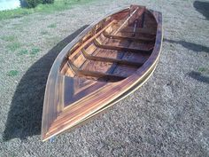 Pdf Plans Wooden Boat Shelf Plans Download Lawn Furniture