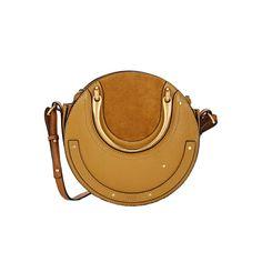 fa3fa2a4d0 Chloe Brown Suede Bag 800 Chloe Brown