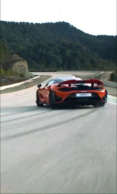 Exotic Sports Cars, Cool Sports Cars, Super Sport Cars, Super Fast Cars, Sports Cars Lamborghini, Mclaren Cars, Bugatti Cars, Street Racing Cars, Custom Muscle Cars