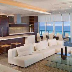 Call us for ANY #RealEstate Needs! 772-285-8702 Serving the Treasure Coast & South Florida!  #MiamiRealEstate #Miami #SouthFlorida #Realtor #RealEstateAgent #TheKeyesCompany #StuartFL #DoralFL #SestaSells