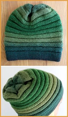 Freies Strickmuster , Gradient Wurm - Free Pattern , Free Knitting Patterns Source by AmazingKn. Knitting Blogs, Loom Knitting, Knitting Patterns Free, Knit Patterns, Free Knitting, Knitting Projects, Baby Knitting, Free Pattern, Knitting Needles