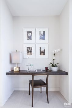 Kim Depole Design | Fort Lee, The Modern – Model – Classic Modern