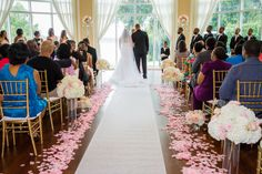 8 Sneaky Ways to Save Money When You???re Wedding Planning