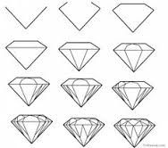 Image result for draw step by step for beginners