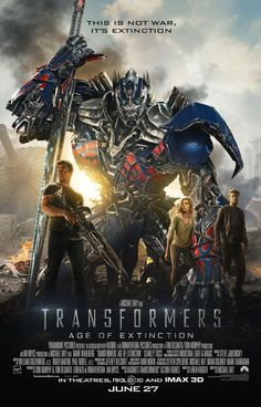 transformers-age-of-extinction-poster2