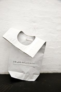 Verdarium - corporate identity by moodley brand identity , via Behance